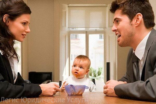 Если отца лишили родительских прав должен ли он платить алименты